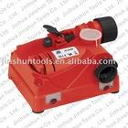 Sharpener 150W JS-950M