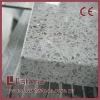 60x60cm starlight grey flooring tiles,sparkling grey mirror quartz tile,solid surface,manmade quartz tiles