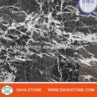 nero marquina stone slab price