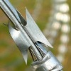 BTO-10 Double Twisted Razor Barbed Wire