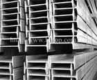 ipe steel beam specifications