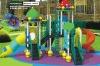 2012 Outdoor Playground Equipment