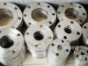 2012 HOT SALE Stainless Steel Flange