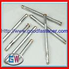 Metal Frame Anchor