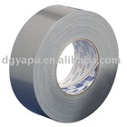 3m duct cloth tape silver