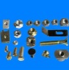 OPGW overhead line Fitting High Strength Bolts&Nuts