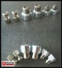 tooling precision broaching drilling etching chemical machining laser machining milling tuning wire EDM rapid prototyping