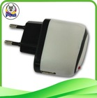 For Iphone 3G/3GS charger manufacturer & Suppliers & factory