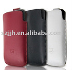 HOT CASE FOR CELL PHONE COVER!TPU SKIN SOFT rabbit iphon4G case