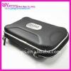 the eva hard case NDSill game bag