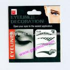 New arrival eyeliner Sticker Beauty Salon YM-EY-06
