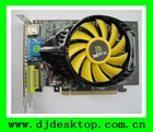 NVIDIA GeForce GT530 1024MB DDR3 PCI-Express video Card