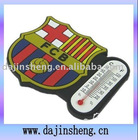 fridge magnet with thermography DJ-F20