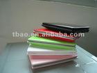 7 inch VIA8850 android 4.0 512M/4G flash camera HDMI mini laptop prices of laptops in dubai