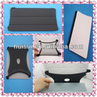 high quality suit for mini ipad cover