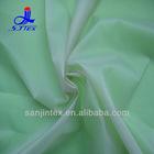 15D ultra-thin fabric stripe nylon taffeta