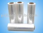 Handwork PE Stretch Wrapping Film