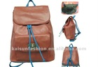 Latest elegant brand lady famous brands back pack bags made in china &big shoulder bags &
