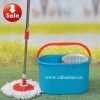 hot sell 360 easy mop bucket