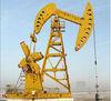 API 11E oil pumping unit