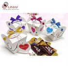 candy paper gift box