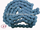 roller chain 530 as motorcycle