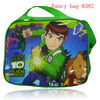fashion boy's lunch cooler bag