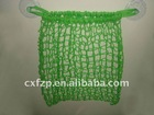 Polyester Bath Toy Net Bag With Suction Cup-PO-019-2