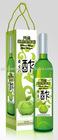 Natural honey vinegar apple - Health vinegar