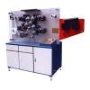 4 Color Rotary Label Printing Machine