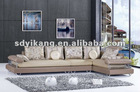 New Model Europe Style Sofa A06#