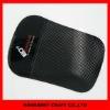 Eco-friendly car anti slip pad
