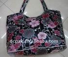 Fashion new design beach bag