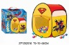 Hot Item!Lovely Kid Tent Funny For Children ZP1202016
