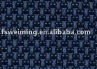 2400d Fabric
