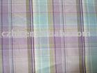 cotton spandex stretch fabric