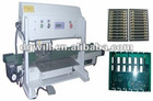 led board cutting machine CWV-2A