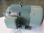 Y315S-2-H YE2 Series Electric Motors