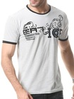 men t shirt new style t-shirt for men 2013