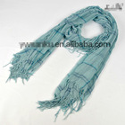 cheap and fashion twill silk scarf
