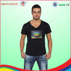HKWATSON 3V sound activated inverter for el t-shirt