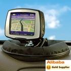 GPS mat