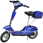 Classical style mini Electric Scooter with CE