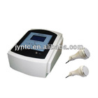 Ultra Cavitation, 2 in 1 + Radio Frequency