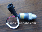 auto pressure warning switch for neoplan
