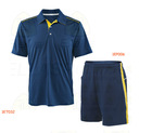 fashion mens tennis wear,high quality tennis wear