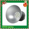 LED Mining Safety Lamp
