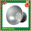 LED Mining Safety Lamp
