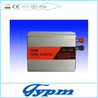 Power pure sine wave 300W inverter