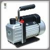 Packaging vacuum pump 2cfm